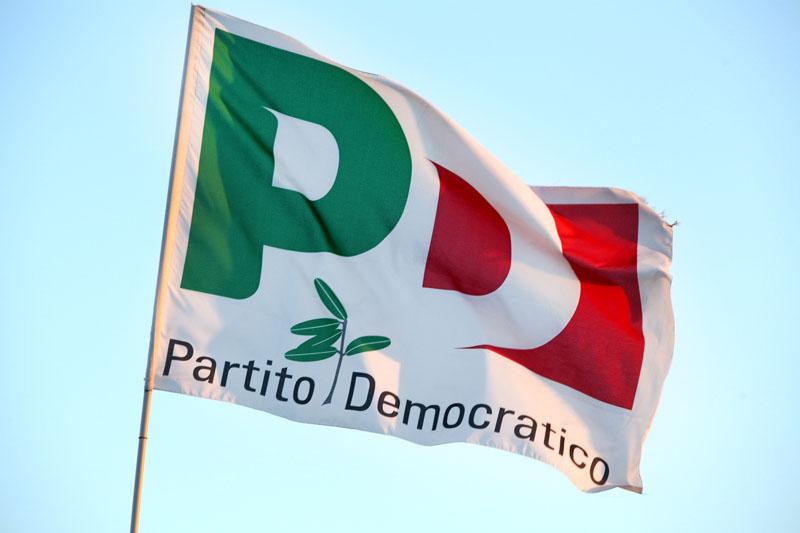 elezioni europee 2014programmi partito democratico bandiera