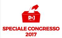 Primarie: 30 aprile 2017