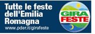 Girafeste: scopri tutte le feste del PD dell'Emilia-Romagna